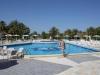 festtival-shedwan-golden-beach-resort-26