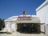 festtival-shedwan-golden-beach-resort-27