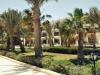 festtival-shedwan-golden-beach-resort-3
