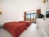 festtival-shedwan-golden-beach-resort-6