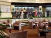 festtival-shedwan-golden-beach-resort-7