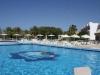 festtival-shedwan-golden-beach-resort-8