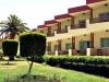 festtival-shedwan-golden-beach-resort-9