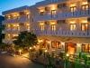 creta-hotel-floral-exterior-noapte
