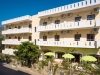 creta-hotel-floral-exterior