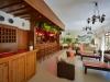 creta-hotel-floral-lobby-bar
