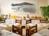 creta-hotel-floral-restaurant
