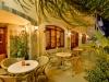 creta-hotel-floral-terasa