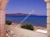krit-hotel-galini-beach-eden-1