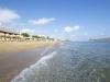 krit-hotel-galini-beach-eden-10