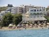 krit-hotel-galini-beach-eden-4