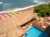 krit-hotel-galini-beach-eden-6