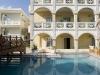 krit-hotel-galini-beach-eden-7