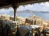 krit-hotel-galini-beach-eden-9