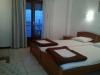 hotel-glaros-10
