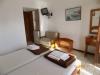 hotel-glaros-4