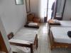 hotel-glaros-5
