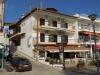 hotel-glaros-6