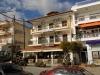 hotel-glaros-7