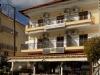 hotel-glaros-8