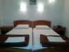 hotel-glaros-9