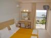 hotel-glyfada-beach-krf-10