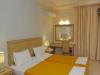 hotel-glyfada-beach-krf-11