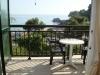 hotel-glyfada-beach-krf-12