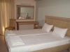 hotel-glyfada-beach-krf-13