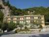 hotel-glyfada-beach-krf-3