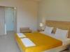 hotel-glyfada-beach-krf-9
