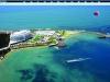 GOLD-ISLAND1