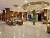 golden-age-hotel-4-yalikavak-3
