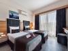 golden-age-hotel-4-yalikavak-4