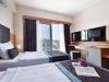 golden-age-hotel-4-yalikavak-5