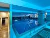 golden-age-hotel-4-yalikavak-8