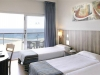 hotel-golden-donaire-beach-la-pineda-1