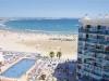 hotel-golden-donaire-beach-la-pineda-10
