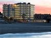 hotel-golden-donaire-beach-la-pineda-14