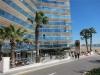 hotel-golden-donaire-beach-la-pineda-2