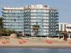 hotel-golden-donaire-beach-la-pineda-3