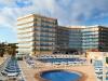 hotel-golden-donaire-beach-la-pineda-4