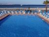 hotel-golden-donaire-beach-la-pineda-5