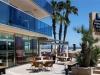 hotel-golden-donaire-beach-la-pineda-6