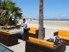 hotel-golden-donaire-beach-la-pineda-7