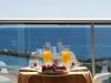 hotel-golden-donaire-beach-la-pineda-8