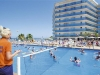 hotel-golden-donaire-beach-la-pineda-9