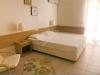 kusadasi-hotel-golden-gate-11