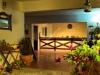 kusadasi-hotel-golden-gate-15