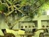 kusadasi-hotel-golden-gate-17